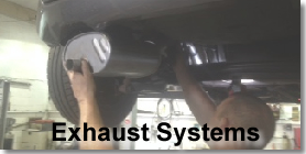 more info forexhaust systems
