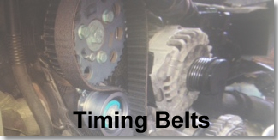 more info for timing belts