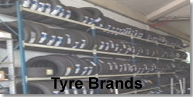 more info for tyre brands
